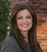 Cindy Elkins, Agent in Hurricane, WV