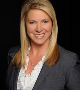Debra Callahan, Agent in Cedar Rapids, IA