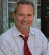 Richard Hampton, Agent in Purcellville, VA