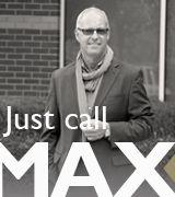 Max Devries, Real Estate Pro in Livermore, CA