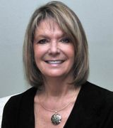 Diana S. l m…, Real Estate Pro in southington, CT