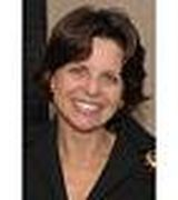 Jessica Dee Rohm, Agent in NY,