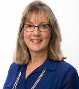 Jill Vander…, Real Estate Pro in Midland, MI