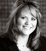 Casey Watters, Real Estate Pro in Rice Lake, WI