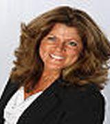 Linda Pratt, Real Estate Pro in Gates-North Gates, NY