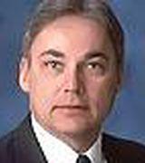 G John, Agent in Altoona, PA