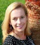 Sandie Warren…, Real Estate Pro in Saint Augustine, FL