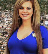 Michelle Smi…, Real Estate Pro in WEST MONROE, LA