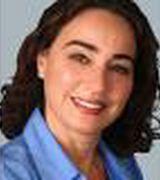 Maria Carlino, Agent in Irvington, NY