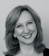 Lydia Benson, Agent in Bethesda, MD