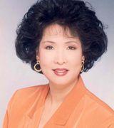 Alice Lam, Real Estate Agent in San Francisco, CA