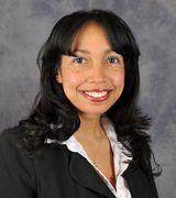Anny Cruz, Agent in Lawrence, KS