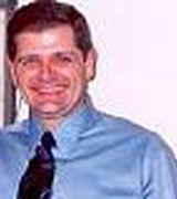 Keith Huntley, Real Estate Pro in Albany, GA