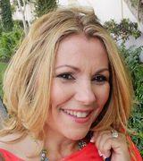 Lia Alvarez, Agent in Miami, FL