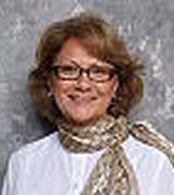 Linda Tuller, Real Estate Pro in New Lenox  Il 60451,...