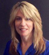 Joann Perna, Real Estate Pro in Mahopac, NY
