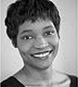 Renate Martin, Real Estate Agent in 60642, IL