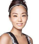 sunhee chung, Real Estate Pro in 22192, VA