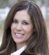 Gina Piper, Real Estate Agent in Pleasanton, CA