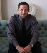 Michael A. Mersola,Jr., Real Estate Agent in Los Angeles, CA