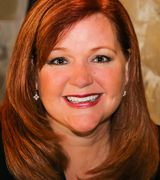 Sharon Castl…, Real Estate Pro in Yukon, OK