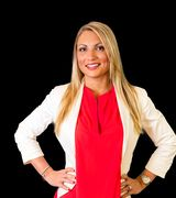 Rachel Galla…, Real Estate Pro in Trinity, FL