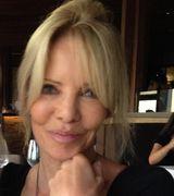 Linda Scheft, Real Estate Agent in Venice, CA