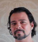 Steve Aranda, Real Estate Agent in San Marino, CA
