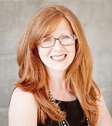 Leah Drury, Real Estate Agent in Edina, MN