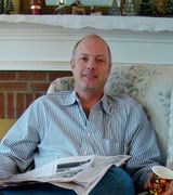 Brad MacKenz…, Real Estate Pro in Duxbury, MA