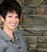 Barb Carroll, Real Estate Pro in Loveland, OH