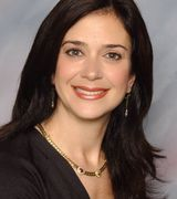 Renee Bouaziz, Real Estate Pro in Tenafly, NJ