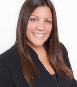 Jennette Tod…, Real Estate Pro in Rolling Hills Estates,...