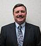 RICHARD SPROLE, Agent in Crowley, LA