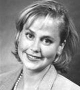 Kelly Mcintosh, Agent in Prescott, AZ