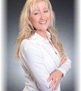 Donna Johnso…, Real Estate Pro in Ocala, FL
