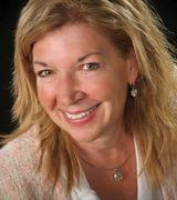 Janice Delong, Real Estate Agent in scottsdale, AZ