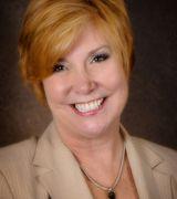 Susan Brill, Real Estate Pro in Palatine, IL