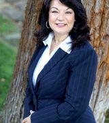 Patti Gage, Real Estate Agent in Portland, OR