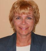 Susan (Sawye…, Real Estate Pro in Hudson, OH