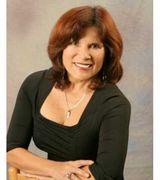 Perla Malmgren, Agent in Aventura, FL