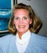 Vicky L. Garofalo, Agent in Avalon, NJ