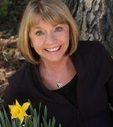 Linda Homer, Real Estate Pro in Santa Rosa, CA