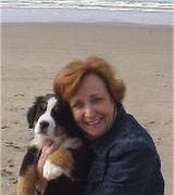 Judy Sours, Agent in Rockaway Beach, OR
