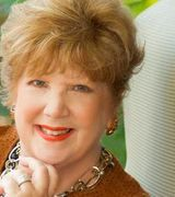 Marilyn Hard…, Real Estate Pro in McAllen, TX