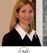 Ruth Icaza, Agent in Coral Gables, FL