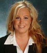 Kristen Hern…, Real Estate Pro in Torrance, CA
