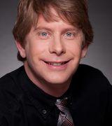 Patrick Guerin, Agent in Albuquerque, NM
