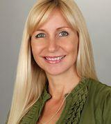 Lisa Roundtree, Agent in Mesa, AZ