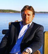 Robert Binion, Agent in Milledgeville, GA